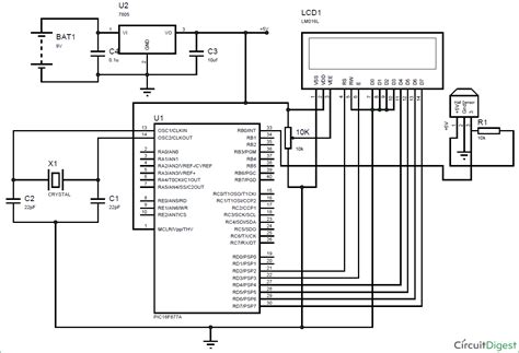 wiring diagram for odometer 27 wiring diagram images