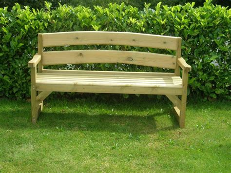 bench ends bench cast iron bench ends for sale wrought iron bench