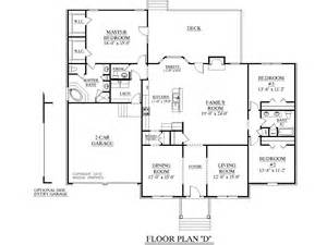 Kerala Home Design 1000 To 1400 Sq Ft southern heritage home designs house plan 2447 2 d the