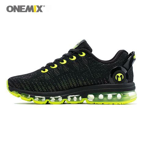 chion lightweight running shoes onemix s running shoes 2017 sneakers lightweight