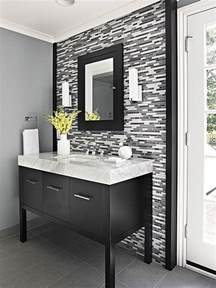 Vanity Designs For Bathrooms by Single Vanity Design Ideas