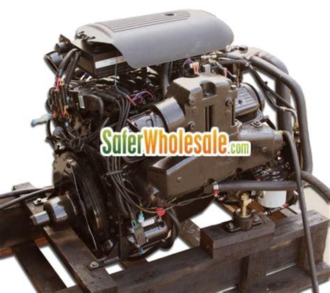 mercury outboard motor overheating 4 3 mercruiser engine overheating 4 free engine image