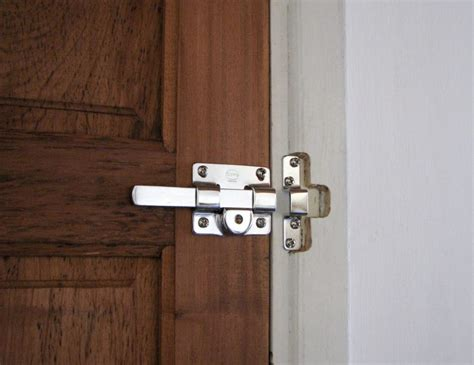 bedroom door locks with key walmart door locks terrific walmart door locks 58 for