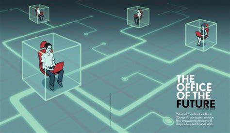 Media Room Projectors - office of the future