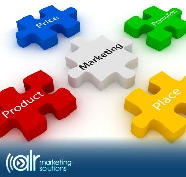 definition of resource room atlanta marketing solutions resources alr marketing solutions