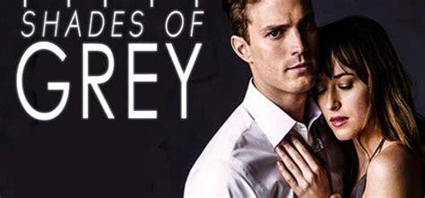 film fifty shades of grey tentang apa sih 3 fakta mengejutkan di balik adegan seks film 50 shades