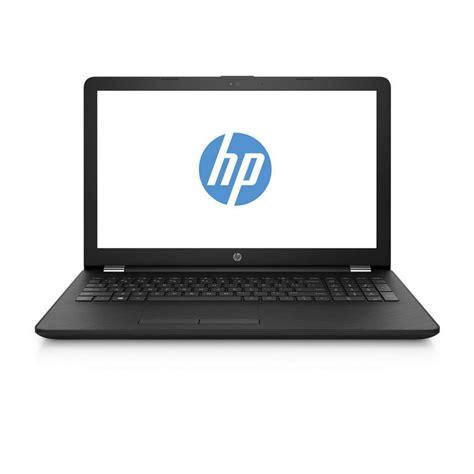 Keyboard Laptop Hp I3 hp 15 bs542tu 15 6 inch laptop i3 6th 4gb 1tb dos sparkling black price in india