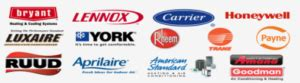 northern comfort bridgewater ma northern comfort hvac quot comfort is our business quot