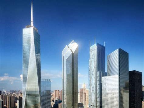 imagenes extrañas en las torres gemelas 191 qu 233 se construye sobre las torres gemelas soyactitud