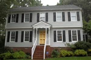 Cream Colored Area Rugs My Yellow Door Traditional Exterior Richmond By