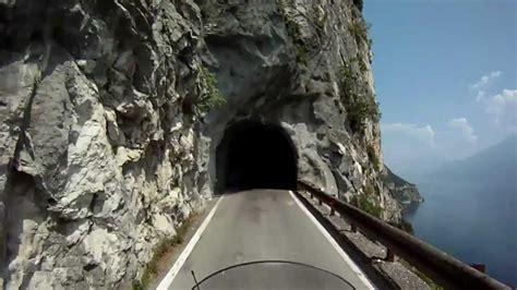 Motorradreisen Video by Motorradtour Vom Gardasee Nach Tremosine Youtube