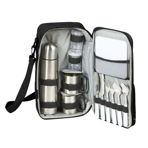 Kidsme Travel Easy Set 29 picnic set and flask archives picnic baskets south africa