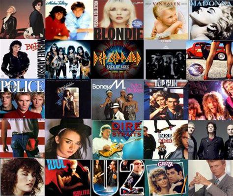 imagenes grupos musicales de los 80 se 241 orita cereza iii lesb relato taringa