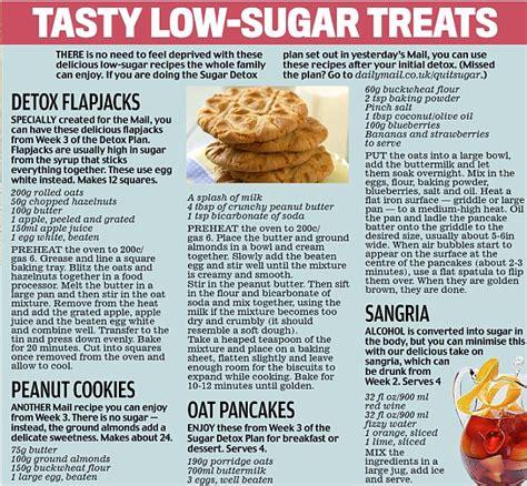 The Sugar Detox Diet Alpert by Veggie Thermomix Recipes Sugar Detox Iii