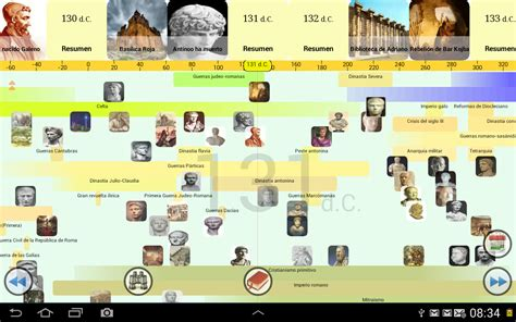 la historia del mundo 8467747927 historia del mundo demo aplicaciones de android en google play