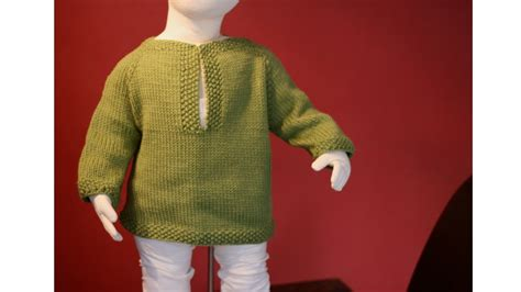 learn to knit a sweater learn to knit a raglan sweater toddler tunic part 1