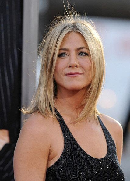 try a jennifer aniston hairstyle on your uploaded photo first 25 best ideas about new year hairstyle on pinterest new