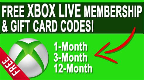 free xbox gift card codes no survey 2017 lamoureph blog