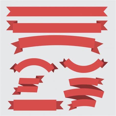 logo ribbon vector free image gallery line vector ribbons