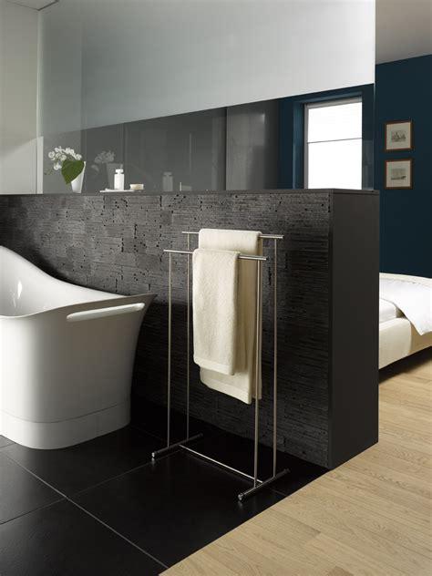 futons und zubeh r zack badezimmer 100 bad regal badezimmer hochschrank holz