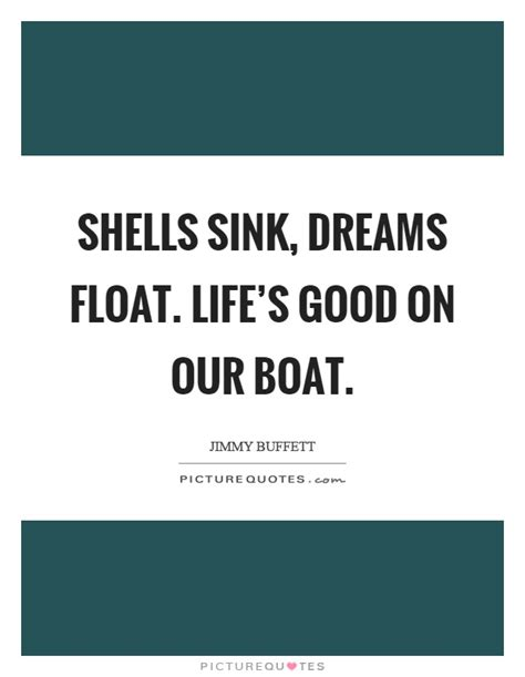 row the boat saying boat quotes boat sayings boat picture quotes