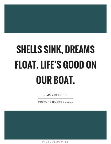on a boat quotes boat quotes boat sayings boat picture quotes