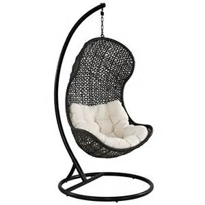 Hanging Patio Chairs Garden Hanging Chairs Indoor Hanging Chair Indoor Ceiling Chairs Interior Designs Flauminc