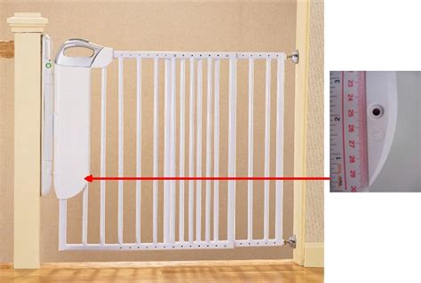 kids in danger product hazards baby gates and enclosures