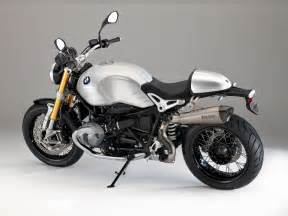 Bmw Motor Cycles Bmw Motorcycles Get Upgraded Colors And New Features For