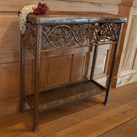 antique country furniture country and antique furniture and