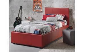 conforama letto contenitore letto contenitore conforama canonseverywhere