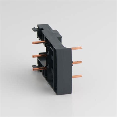 Motor Circuit Breaker Schneider Gv2me21 Gv2me 21 gv2af3 electrical gear