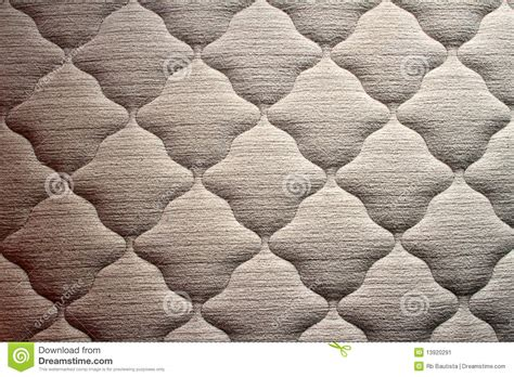Bed Upholstery Mattress Sheet Texture Stock Image Image 13920291