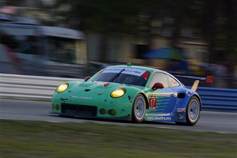 porsche falken tudor uscc long beach preview total 911