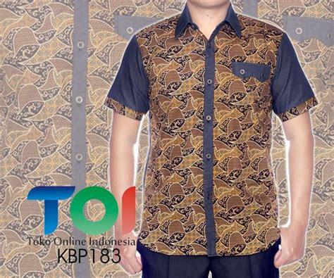 Prita Batik Kode B 33 best agbani darego images on black and fashion