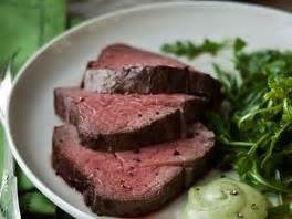 balsamic roasted beef recipe ina garten food network ina garten s foolproof cooking tips and holiday menu abc