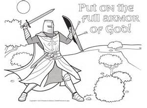 armor of god coloring pages free coloring pages of armor of god lds