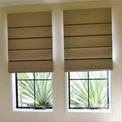 Discount Shades Admirable Cheap Blinds 2016