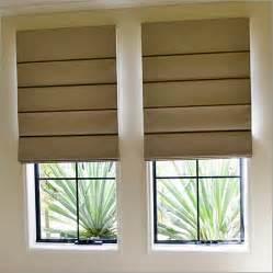 Blinds Malaysia Soft Hard Roman Blinds Superb Window Furnishings