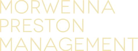 themes m com morwenna preston a boutique agency for actors singers