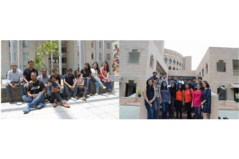 Bank In Hyderabad For Mba by Isb Hyderabad Archives Insideiim