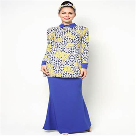 pattern baju kurung 2016 2016 design cotton baju kurung malaysia women maxi baju