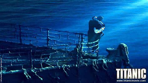 imagenes de fondo tristes cancion de fondo del titanic muy triste youtube