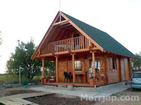 veranda nga druri merrjep shpallja nd 235 rtojm 235 villa multifunksionale