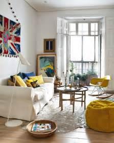 serene house art attack on a serene house in madrid