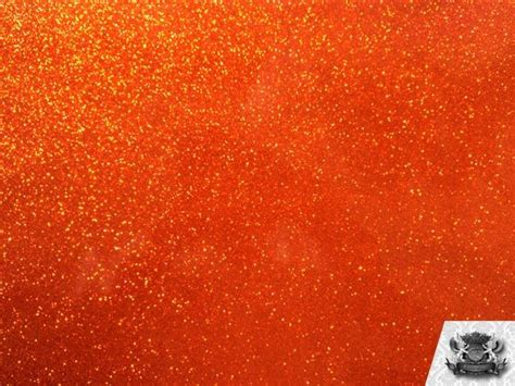 Sparkle Upholstery by Vinyl Tolex Fabric Sparkle Upholstery Fabric 54 Quot Wide