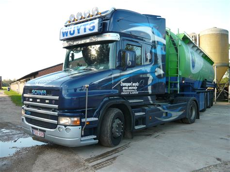 scania trucks wiki 28 images file scania 140 truck 2