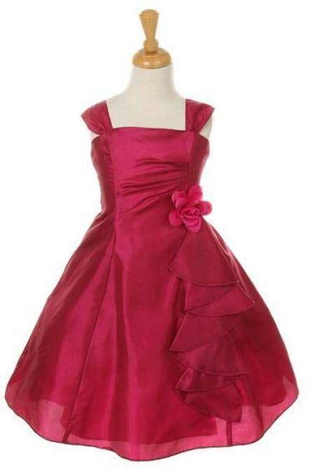 vestidos de graduacion preescolar vestidos de fiesta vestido quotes vestido de graduacion para ni 241 as buscar con google