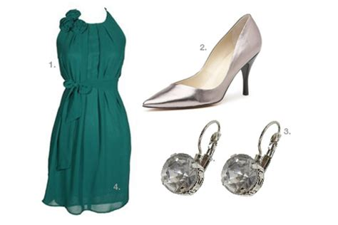 Wedding Attire Nz by What To Wear To A Wedding Nzgirl
