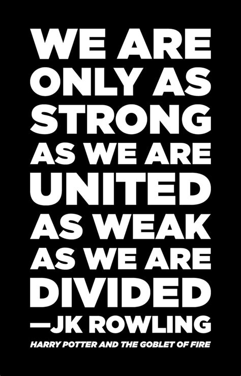 unity quotes inspirational unity quotes and images about being united